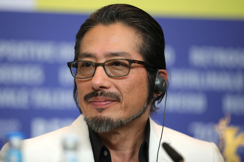 'John Wick Chapter 4' Adds Hiroyuki Sanada, What Will Be His Role In The Movie?