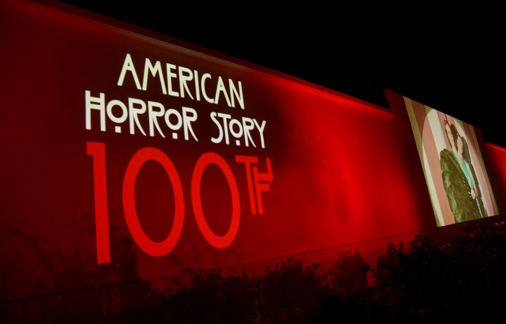'American Horror Story' Running Out of Ideas? New Episodes From Reboot Similar to First Season 'Murder House'