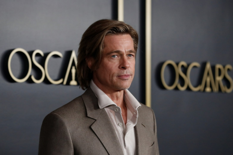 Brad Pitt Secretly Dating A-list Ex for 'Mutual Benefits'?