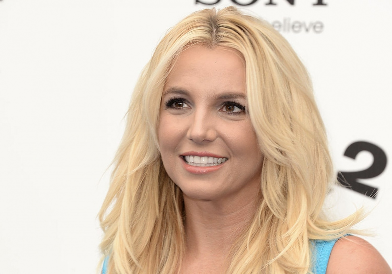 Britney Spears Dishes Out 'Insincere' Support From Close Relatives, Points Out Sister Jamie Lynn For Not Standing Up For Her