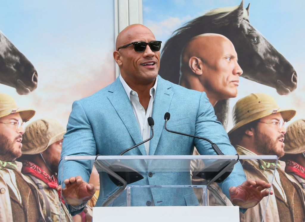 Dwayne Johnson Probably Not Coming Back For 'Fast And Furious' Franchise - What Happened?