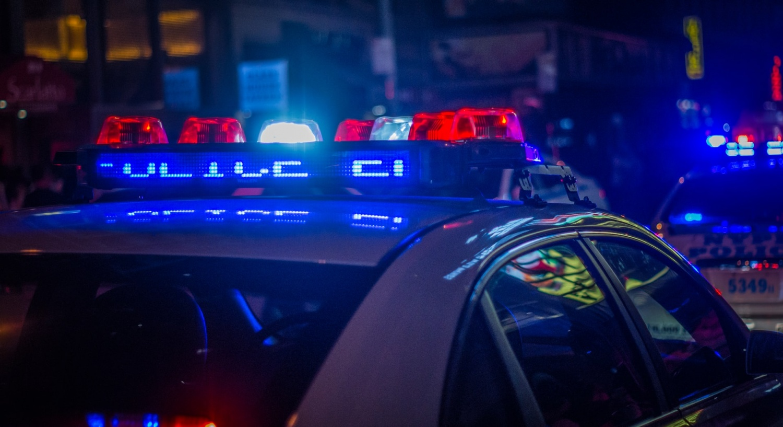 Rapper Jackboy Won't Be Charged For Gun Case