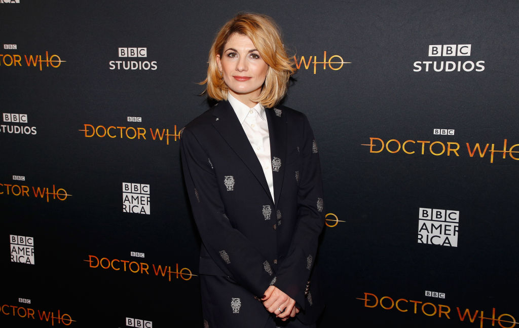 Jodie Whittaker Officially Leaves 'Doctor Who', Executive Chooses to Replace Actress Because of THIS Reason