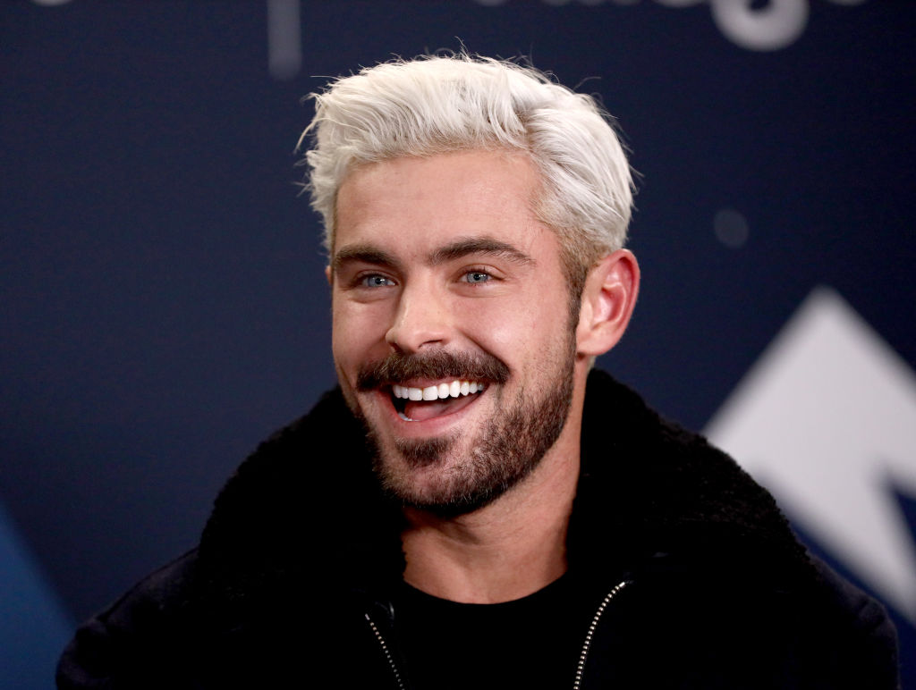 Zac Efron Bye! Ex-Girlfriend Vanessa Valladares Comes Out of Hiding After Breakup