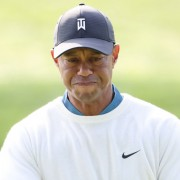Tiger Woods Recovery Update