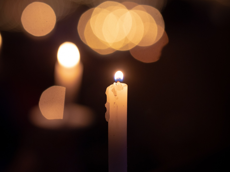 Alexia Echevarria's Mom Dead on Her Wedding Day