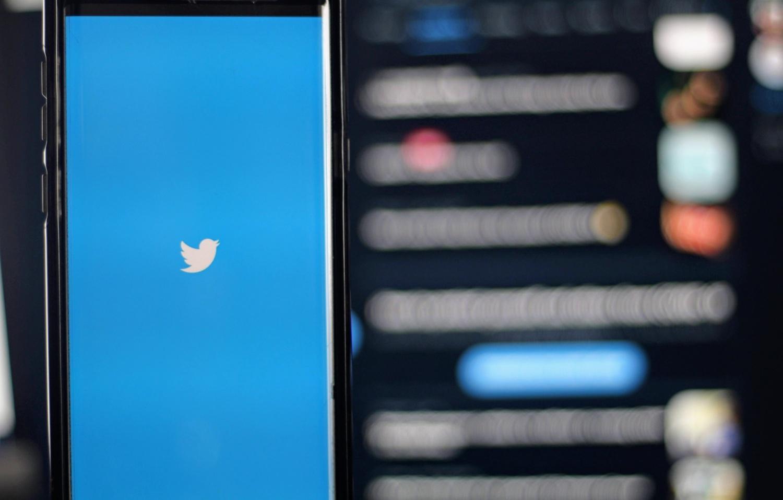 Katie Thurston Causes Major Flak On Twitter
