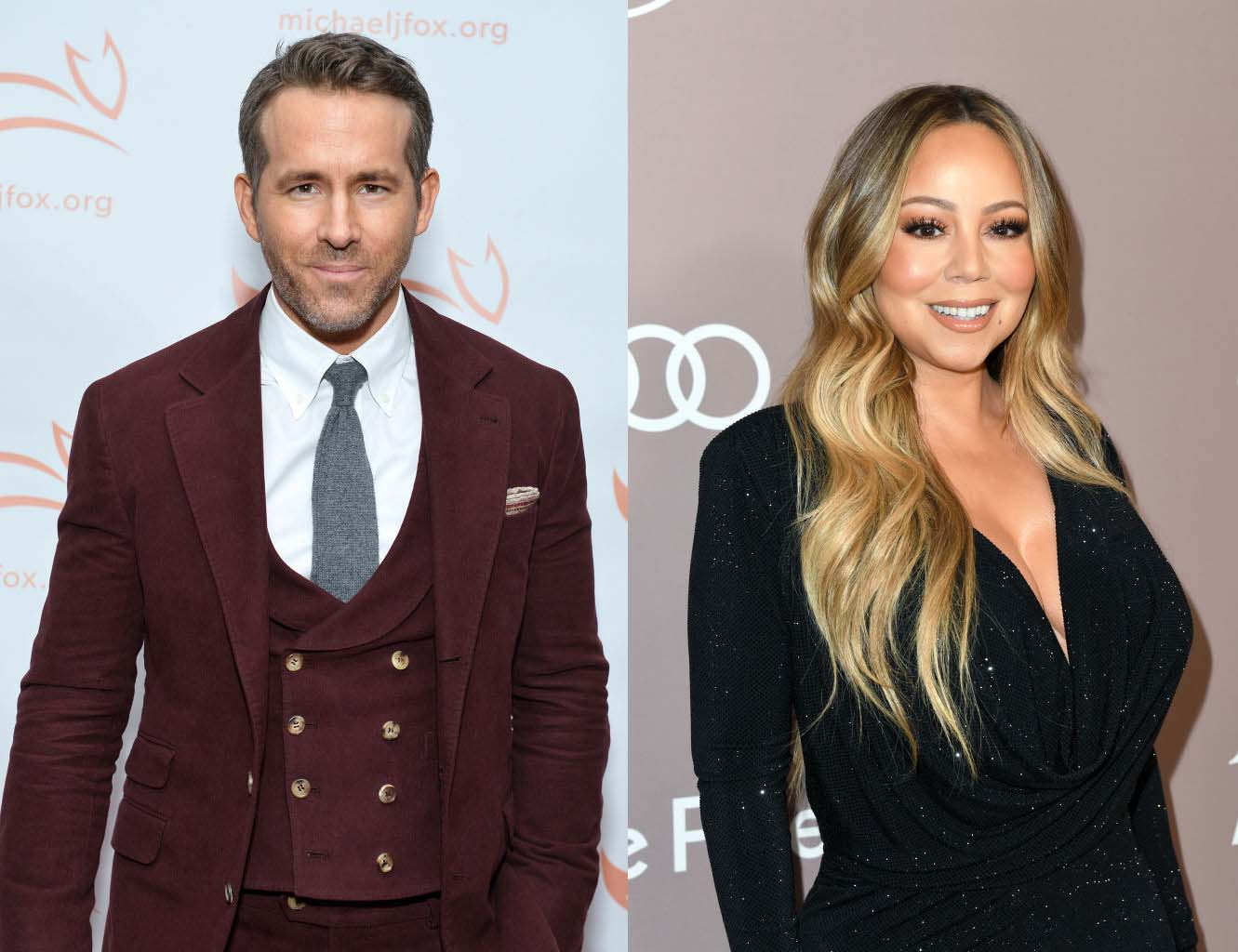 Ryan Reynolds Hilariously Duets With This Iconic Singer, New TikTok May Be The Greatest Collaboration Yet