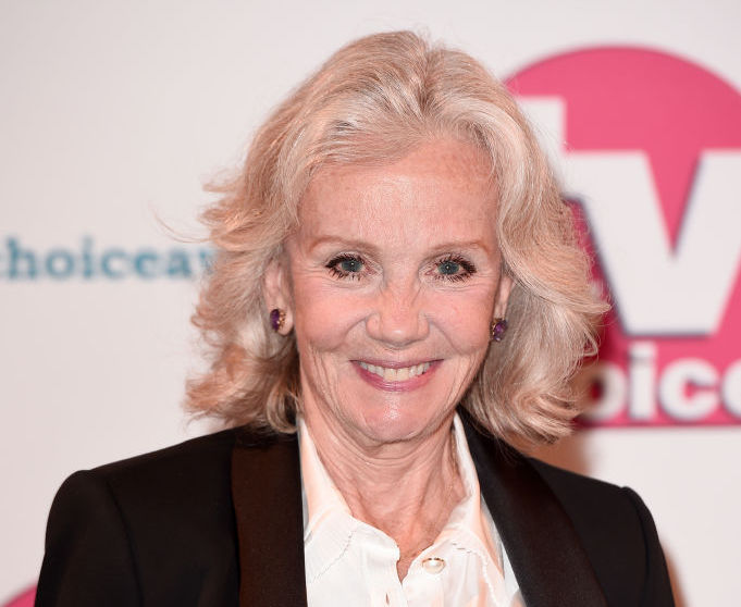 Hayley Mills Becomes Another Disney Star Losing Millions Of Money, Former Child Star Suffers From Stardom To Bulimia