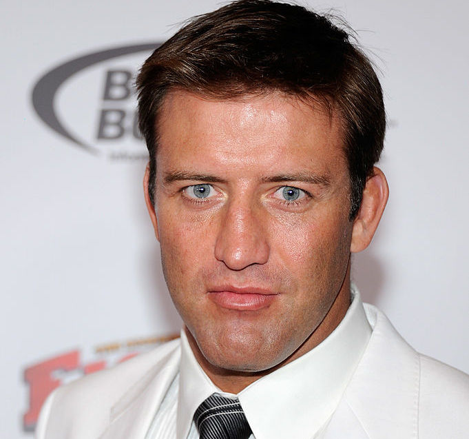 Stephan Bonnar Argues With Hospital Staff While Suffering From Fractured Vertebrae Injury, Hall Of Famer Shares Update After Retirement [Full Details]