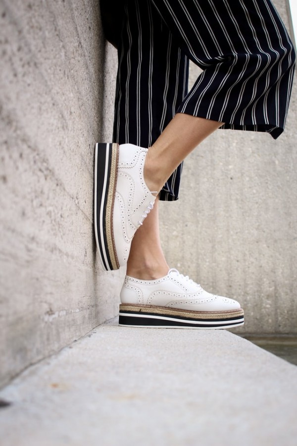 3 Ways To Look Fashionable When Dressing Casually