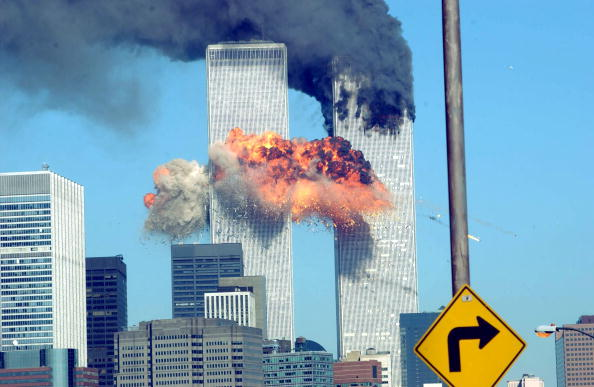 Five 9/11 Documentaries and Where to Watch Them