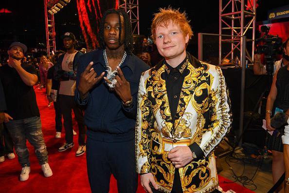 2021 MTV Video Music Awards Winners Roundup