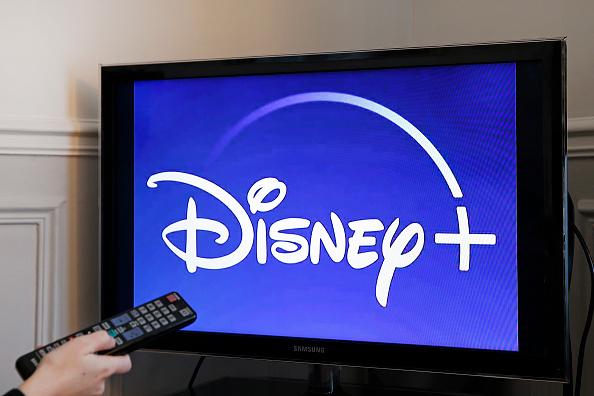 Disney Announces Return to