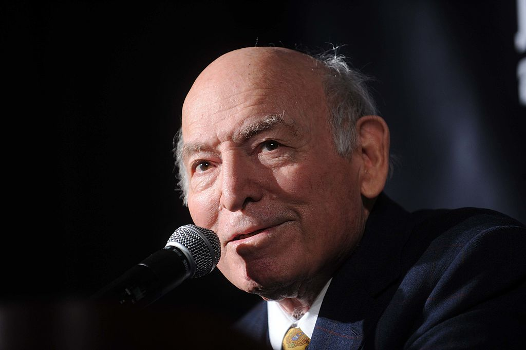 George Wein Passes Away at 95, What Was The Legendary Jazz Festival Trailblazer's Cause of Death?