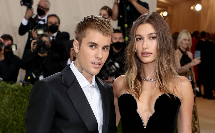 Justin Bieber Bribed His Wife Hailey For A Baby? Singer Desperately Ready To Be A Dad Than Wife [REPORT]