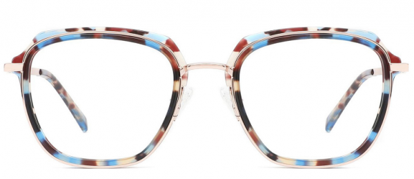 Best Eyeglasses For An Oval Shaped Face