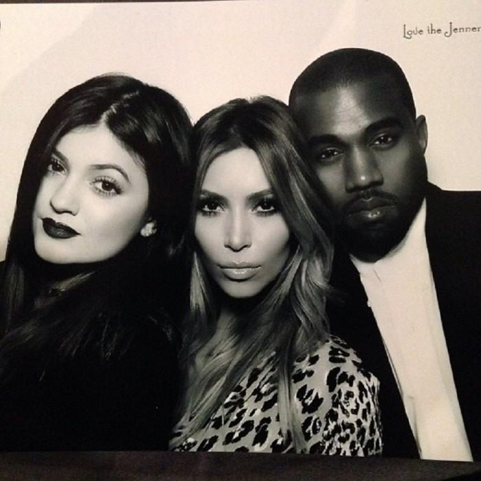 'Keeping Up With The Kardashians' Season 9: 'Kim Persuaded