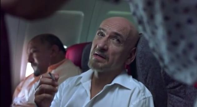 Ben Kingsley Movies: The Most Memorable Films Of The Now ...