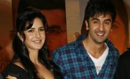 Katrina Kaif, Ranbir Kapoor Breakup: Actress Discusses Her ...