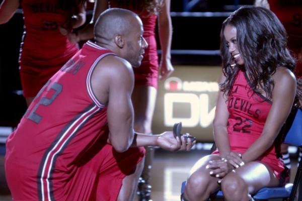 Hit The Floor Season 4 Air Date Teyana Taylor Joins Team Two