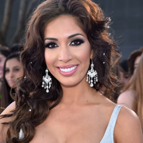 WATCH: Farrah Abrahams Father Michael Reveals His Opinion