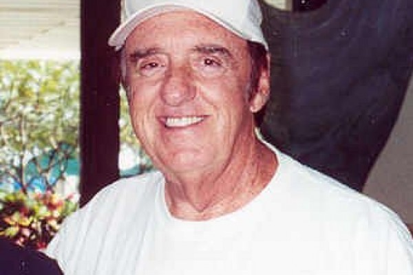 Jim Nabors Marries Stan Cadwallader Partner Of 38 Years Movies Enstars Searching for all public information available on the web. jim nabors marries stan cadwallader